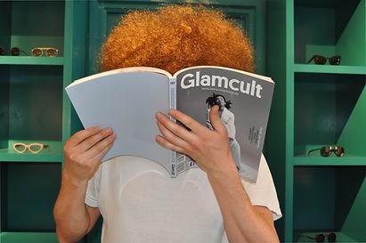 glamcult