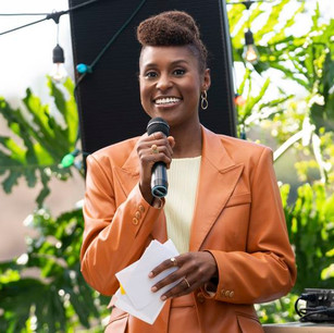 'Insecure' continues a tradition of excellence in Season 4