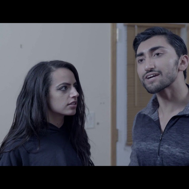 'Dirty Dancing: The Shaadi' trailer