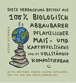 bio_klebi_final-01.jpg