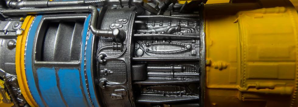 P1000628Podracer.JPG