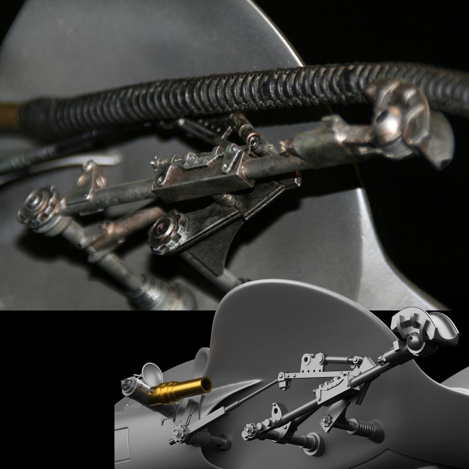 Control Arms.jpg