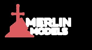 MerlinModelsHORIZ.png