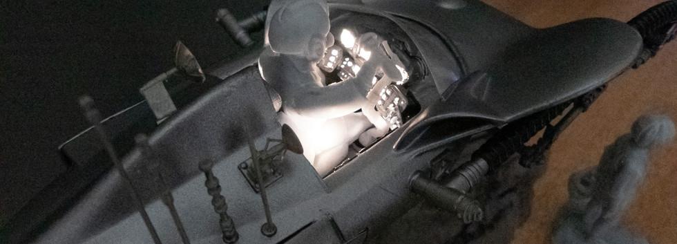 P1000634Podracer.JPG