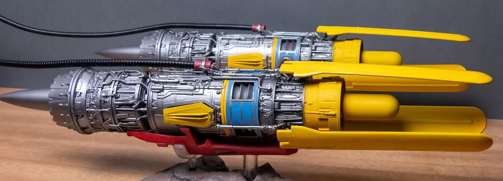 P1000621Podracer.JPG