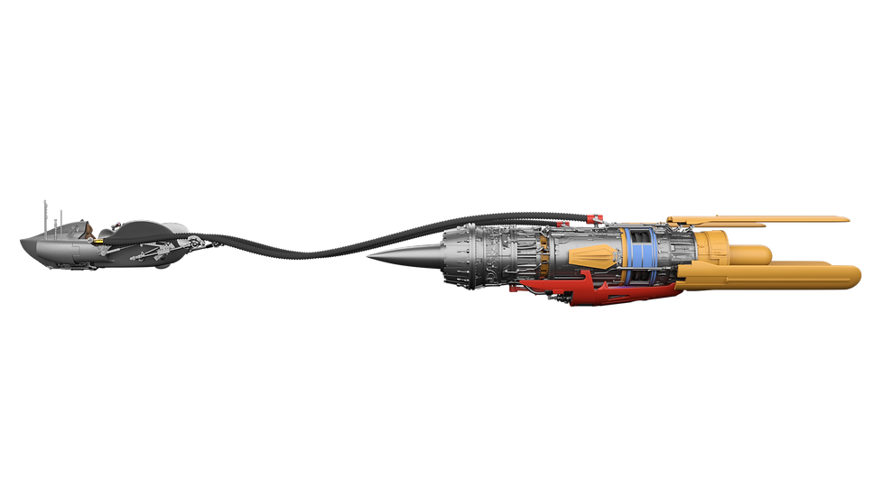 Podracer Side View.png