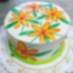 paintedflowers_edited.jpg