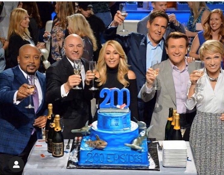 SharkTank200episodes