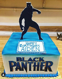 blackpanthercake_edited.jpg