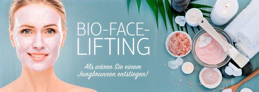 Bio-Face-Lifting