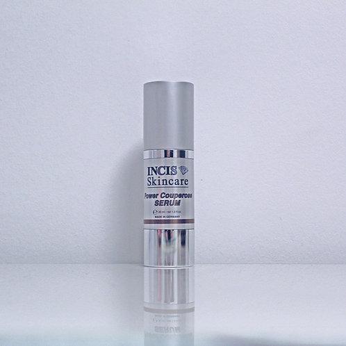 Power Couperose serum