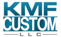 kmfCustomLogo1_v3