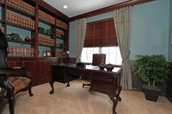 princeton office
