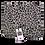 Thumbnail: Sweatshirt Blanket