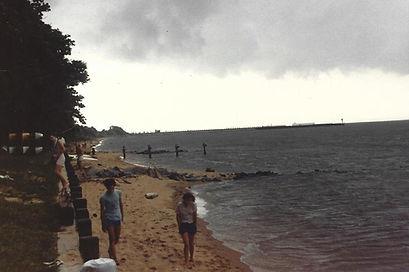old shoreline.jpg