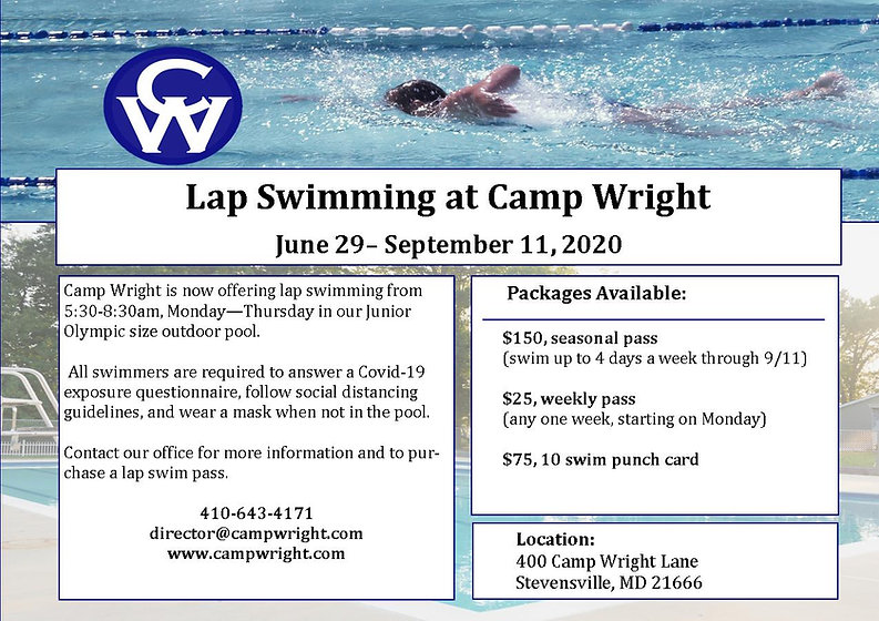 Lap Swim Flyer.jpg