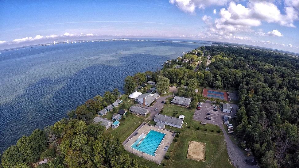 Skyview Camp Wright.JPG