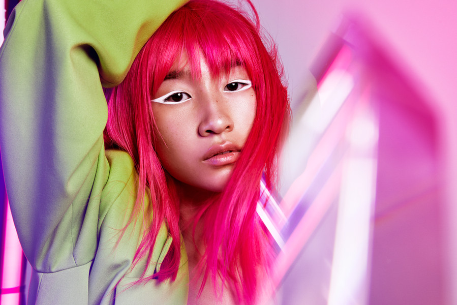 XMONDO_Color_6.jpg