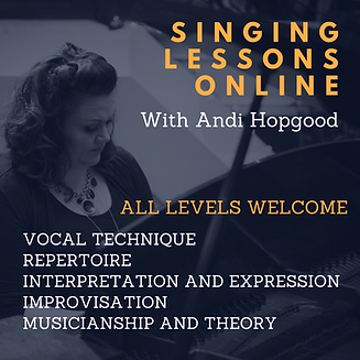 vocal lessons.png