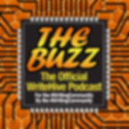 THE_BUZZ_LOGO_OPtion_2.png