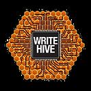 WRITE HIVE LOGO no Subheader.png