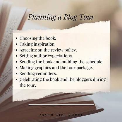 planning a blog tour.png