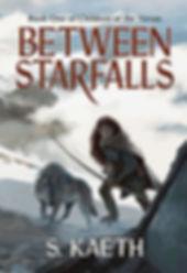 Between Starfalls.jpg