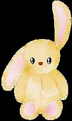 rabbit_01.png