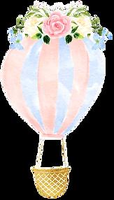 balloon_01.png