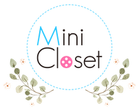new logo3b.png