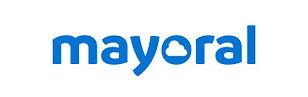 06_Mayoral.jpg