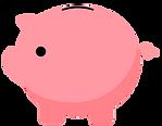 piggy_00.png