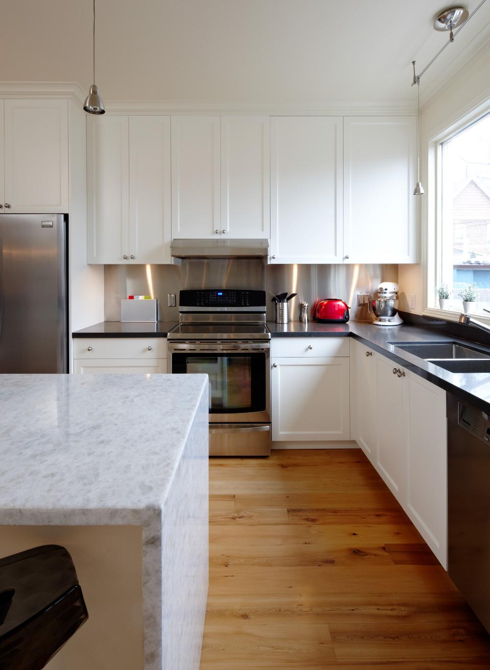 5 Cross St - kitchen1b