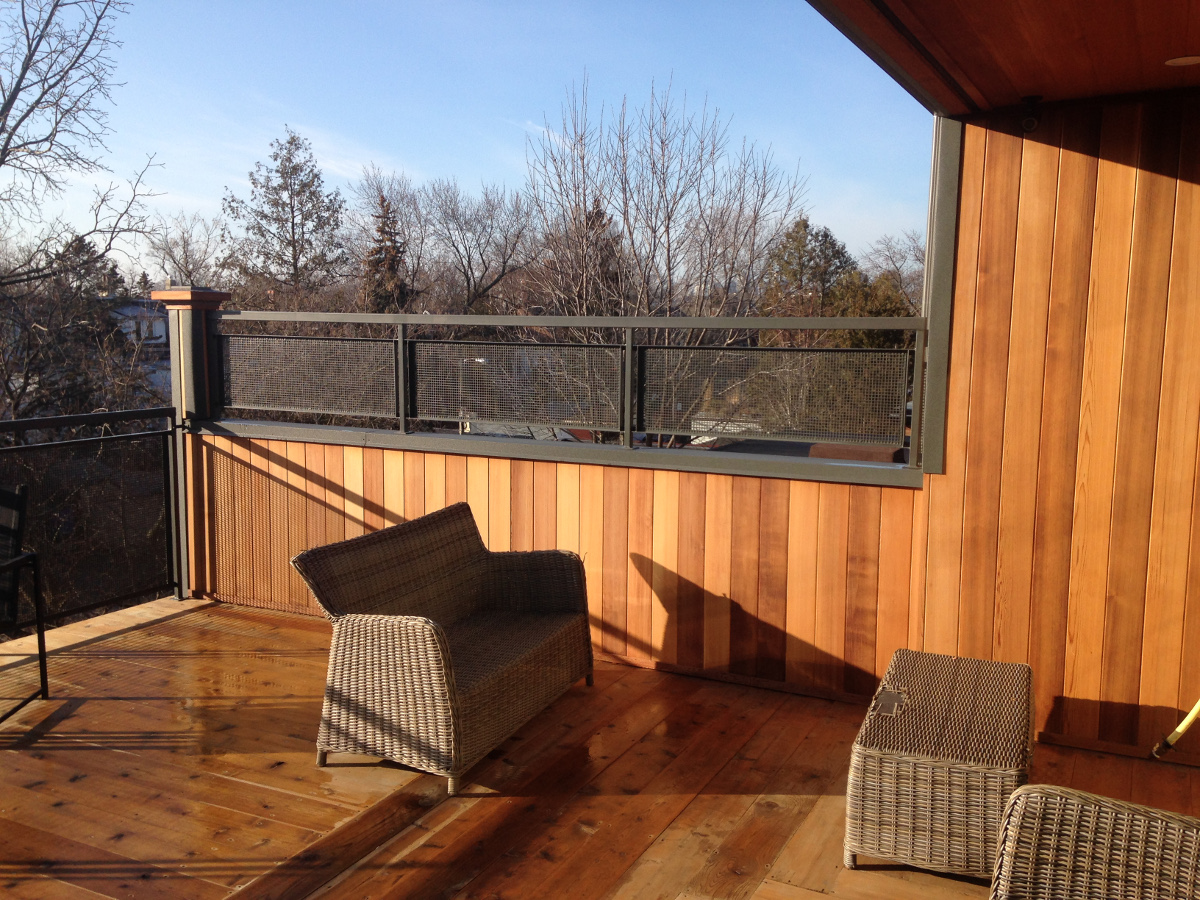 63galley roofdeck