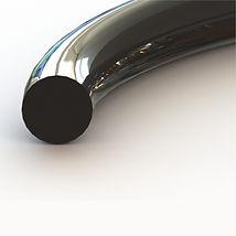 O-Ring Detalhe - Site.jpg
