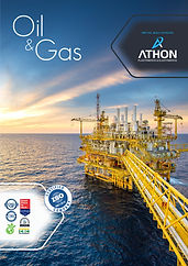 Athon_SA - Óleo e Gás - Inglês.jpg