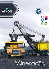Athon_SA - Mineração - Português.jpg