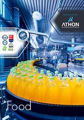 Athon_SA - Alimentícia - Inglês.jpg