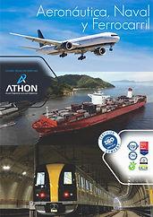 Athon_SA - Aeronáutica - Espanhol.jpg