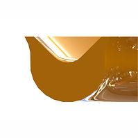Gaxeta V1 Detalhe - Site.jpg