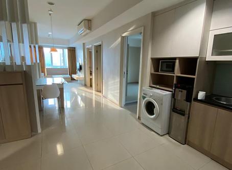 Casa Grande Residence, 3 Bedroom