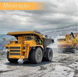 Thumbs Mineração.jpg
