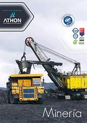 Athon_SA - Mineração - Espanhol.jpg
