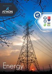 Athon_SA - Energia - Inglês.jpg