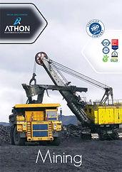 Athon_SA - Mineração - Inglês.jpg