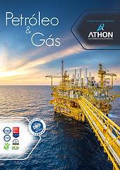 Athon_SA - Óleo & Gás - Espanhol.jpg