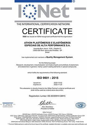 Certificados 2020B.jpg