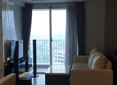 Casa Grande Residence, 2 Bedroom