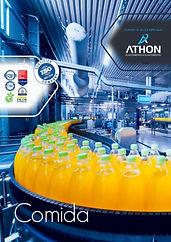 Athon_SA - Alimentícia - Espanhol.jpg