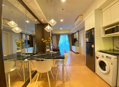 Casa Grande Residence, 1 Bedroom